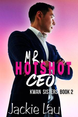 mr hotshot ceo 500x750