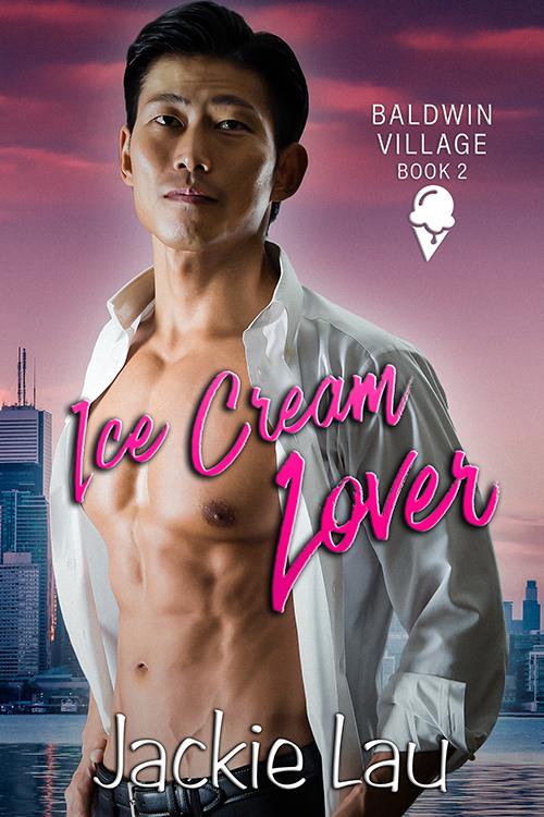 ice cream lover 500x750
