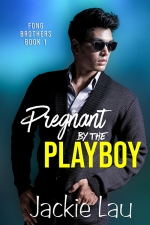 Pregnant by the Playboy500x750
