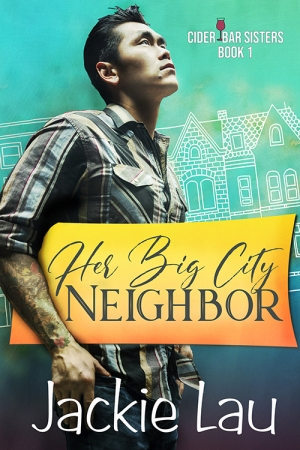 big city neighbor 500x750