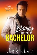 bidding-for-the-bachelor-500x750-1